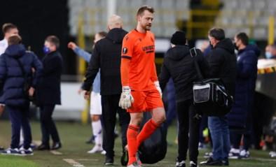 Kans neemt toe dat Belgische landskampioen al in 2022 niet meer rechtstreeks naar Champions League mag