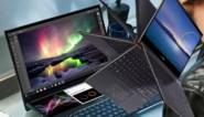 Laptops met oledscherm, we zien ze steeds vaker: wat zijn nu de voor- en nadelen van zulke toestellen?