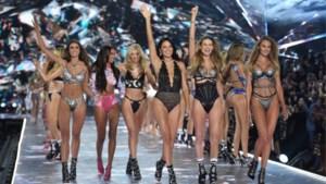 Documentaire over Victoria's Secret op komst