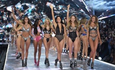 Documentaire over Victoria's Secret op komst