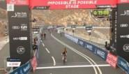 UAE Tour. Deen Vingegaard wint na spannende finale, Pogacar blijft leider, De Gendt pakt puntentrui