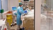 Zorgwekkende evolutie in opnames: nieuwe patiënten zijn jonger en vertonen een zwaarder ziektebeeld