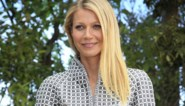 Gwyneth Paltrow claimt dat zij trend van mondmaskers begon