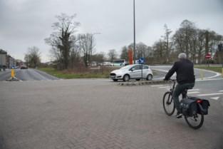 """Gedroomde fietsbrug over ringvaart komt er niet: """"Technisch moeilijk en veel te duur"""""""