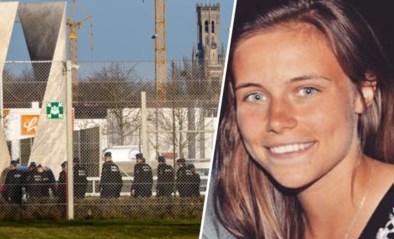 """Cipier Morgane (25) staat doodsangsten uit tijdens gijzeling door gewapende crimineel: """"Een nachtmerrie die maar bleef duren"""""""