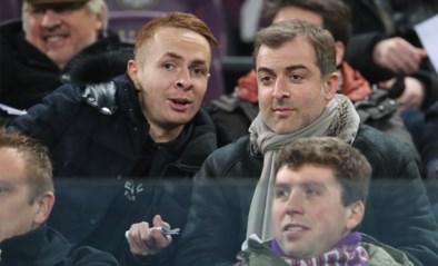 """Belgische politiek reageert op wantoestanden in Football Leaks: """"Ronduit degoutant wat ik las"""""""