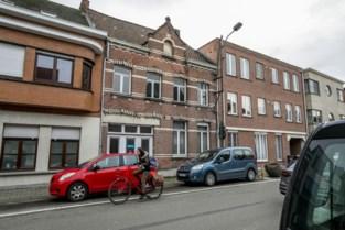 Kartel BHG vraagt aanleg van parking in Doelstraat