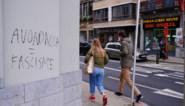 """Liga voor Mensenrechten dagvaardt Belgische Staat om coronamaatregelen: """"Een noodtoestand kan geen heel jaar duren"""""""