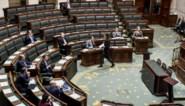 LIVE. Parlement ondervraagt De Croo en Vandenbroucke dag voor Overlegcomité