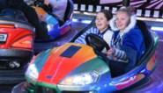 Carnaval was al afgelast, nu wordt ook carnavalsfoor van 2021 geschrapt