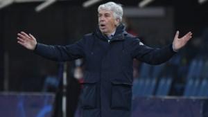 """Dubieuze rode kaart tegen Real Madrid levert woeste tirade op over """"verpeste"""" wedstrijd: """"Het voetbal vermoordt zichzelf!"""""""