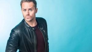 Peter Van de Veire is ziek: liveshow 'Big brother' en MNM-ochtendshow moeten het zonder hem doen