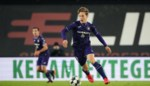 CLUBNIEUWS. Menno Koch verlaat Eupen, Yari Verschaeren weer op het trainingveld