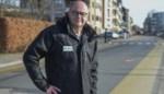 """Geo De Cleer (Omloop Finish Team): """"Ik hoop dat de Omloop een vaste stek krijgt in Ninove"""""""