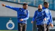 UEFA verplicht Club Brugge te spelen, match tegen AA Gent is wel in gevaar