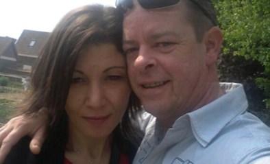Hij mocht niet naar de nachtwinkel en toen sloegen de stoppen door: agent had triviale ruzie met zijn vrouw vlak voor familiedrama Balen