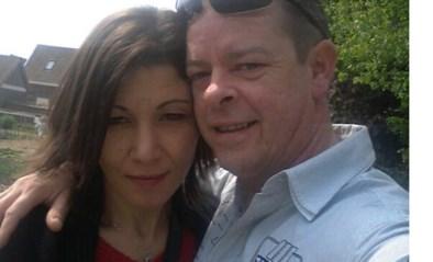 Hij mocht niet naar de nachtwinkel en toen sloegen de stoppen door: agent had triviale ruzie met zijn vrouw vlak voor familiedrama