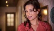 Anouck Luyten alomtegenwoordig als zus van drugsbaron in 'Fair trade' en als bitch in 'Lisa'