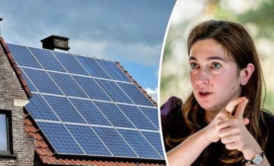 """Koude oorlog over zonnepanelen: """"Slechtste antwoord op loze beloften zijn nieuwe loze beloften"""""""