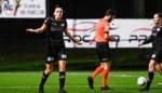"""Romy Camps (SV Zulte Waregem): """"Tegen AA Gent toch beter doen dan in de heenmatch"""""""