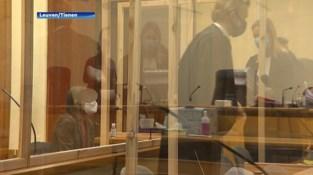 Vrouw (47) die veroordeeld werd voor moord op koppel in 1991 in Tienen dan toch 15 jaar naar gevangenis, cassatieberoep verworpen