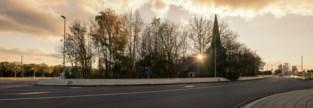Oosterweel: Aannemer start maandag met bouw van nieuwe Scheldetunnel in havengebied