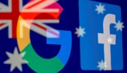 Parlement Australië keurt omstreden mediawet goed