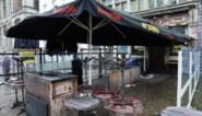 Overnemer gevonden voor legendarisch café Damberd: het contract is getekend
