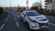 Dronken automobiliste ramt leswagen van rijschool