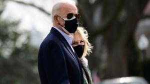 Eerste militaire operatie zit erop: waarom ook Joe Biden kiest voor 'America First', maar dan wel met andere bedoelingen