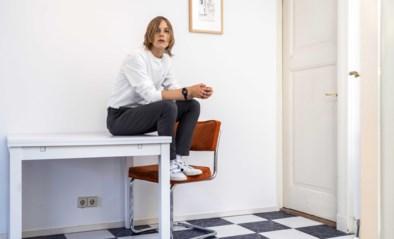 Ophef over vertaling van 'inauguratiegedicht' Amanda Gorman: 'te witte' Nederlandse auteur ziet van opdracht af na kritiek