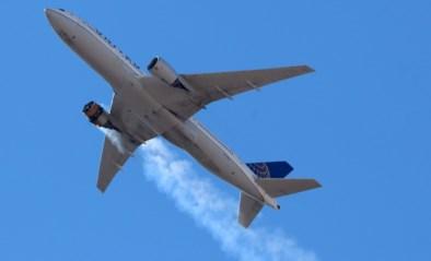 Alweer problemen met Boeing 777: vliegtuig maakt noodlanding in Moskou