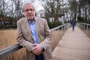 Huisarts Léon Scheepers brengt 'Lijfwacht' uit over 40-jarige carrière en coronavaccins