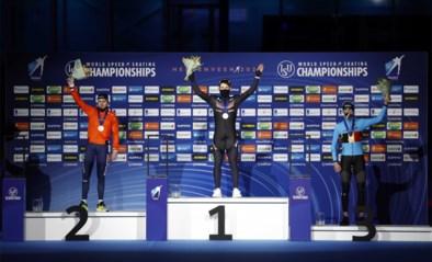 Goed nieuws voor Bart Swings met oog op olympische titel: Nederlandse rivaal op de massastart stopt ermee