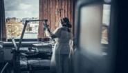 België rondt kaap van 22.000 coronadoden, ziekenhuisopnames en besmettingen blijven toenemen