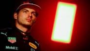 """Max Verstappen: """"Nieuwe Red Bull F1-bolide moet snel zijn, de kleur maakt me niet uit"""""""