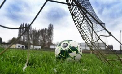 """Er is een masterplan voor het amateurvoetbal in de maak: """"Dit is het uitgelezen moment"""""""