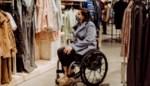 ZEB maakt winkelen voor mensen met een beperking toegankelijker