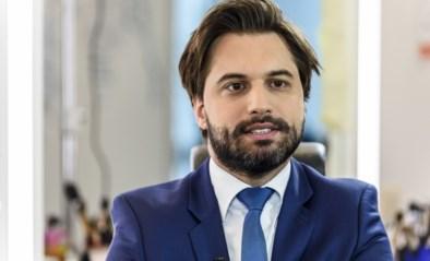 """Bouchez: """"Belgen riskeren dubbele straf door beslissing Overlegcomité"""""""