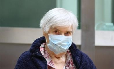 Cassatieberoep verworpen: oudste beschuldigde die voor assisenhof verscheen, moet 10 jaar de cel in