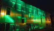 Cultuursector vraagt letterlijk groen licht