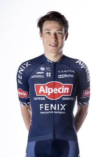 """Geen Mathieu van der Poel, maar toch is Alpecin-Fenix klaar voor Omloop: """"De Bondt wil schitteren, Philipsen sparen voor spurt"""""""