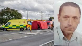 """Weduwe blijft verweesd achter na ongeval: """"Hij bleef wat lang weg en toen stond de politie voor de deur"""""""