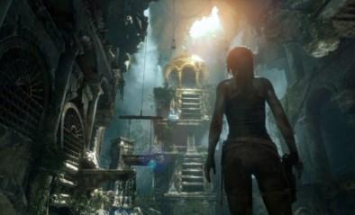 Vader van Lara Croft investeert 2,2 miljoen dollar in Leuvens parkeerspelletje