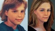 """30 jaar geleden verdween Nathalie Geijsbregts (10) op weg naar school: """"Berusten kan ik niet, de verdwijning van je kind draag je heel je leven mee"""""""