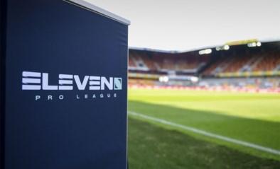 Eleven Sports en Telenet lanceren grootste sportstreamingsaanbod van Vlaanderen