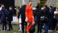 Kans neemt toe dat Belgische landskampioen niet meer rechtstreeks naar Champions League mag