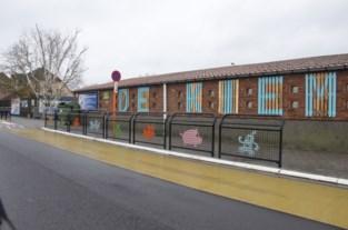 Gemeentescholen blijven dicht door sterke stijging van coronabesmettingen bij kinderen