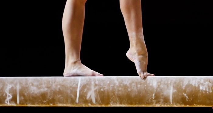 Geschopt, vernederd en betast: waarom 17 Britse gymnastes hun turnfederatie voor de rechtbank slepen