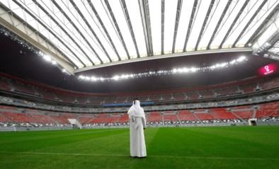 """Tromso vraagt dat Noorwegen WK in Qatar boycot: """"Tijd om stap verder te gaan"""""""
